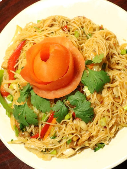 indochinese specials in fairfax